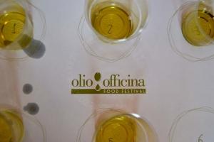 OLIOFFICINA21