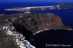 Greece_Santorini_Caldera_Thirassia