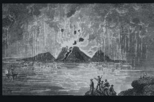 vo-eruption2-15