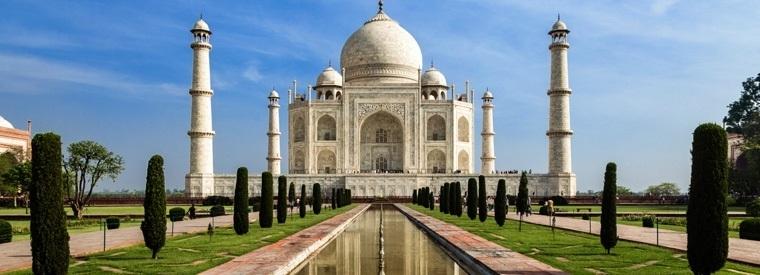 india-145954