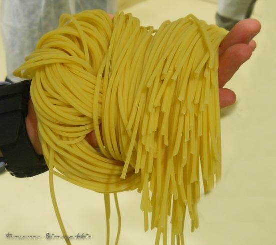 spaghetto quadratoJPG